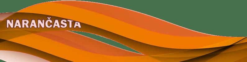 aura-narancasta