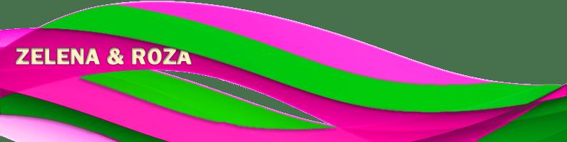 aura-zelena-roza