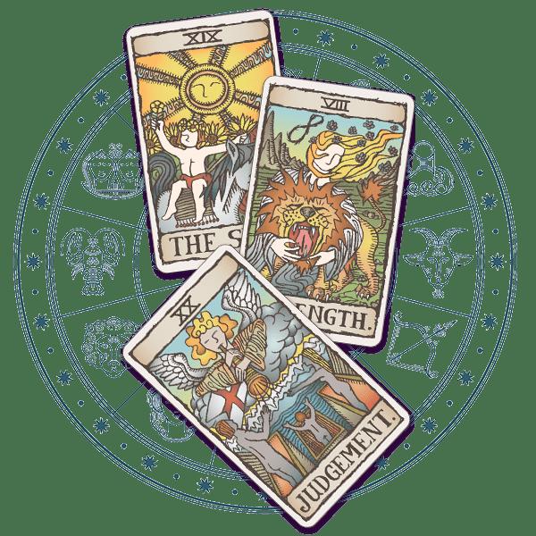 horoskop-bik