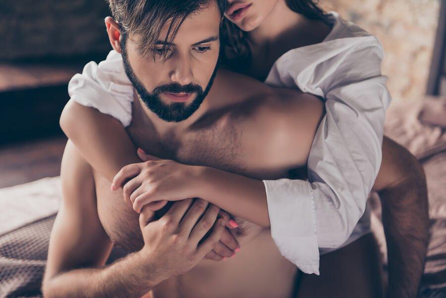 Strijelac i seks: na meti su avantura i romantika