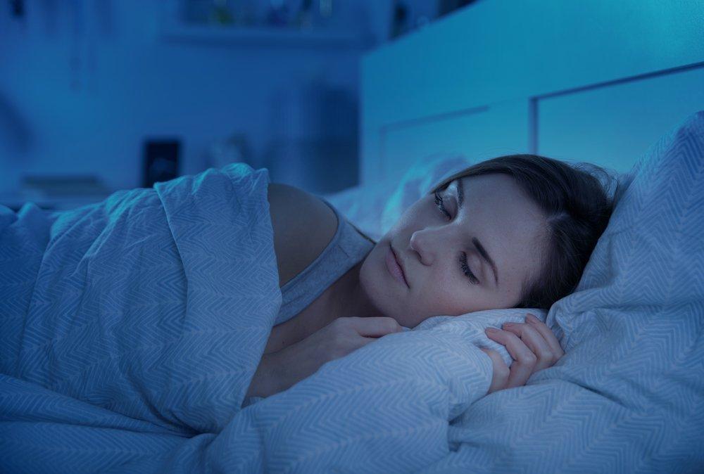Sanovnik - zašto su snovi važni?