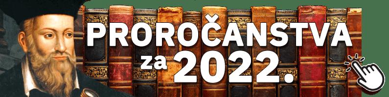 prorocanstva-za-2022