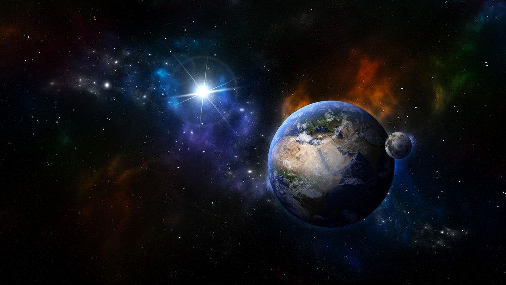 24 Astro Portal - Planetarni astrološki utjecaj planeta