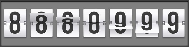 broj-zivotnog-puta-8-i-9