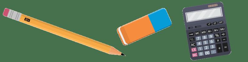 olovka-kalkulator