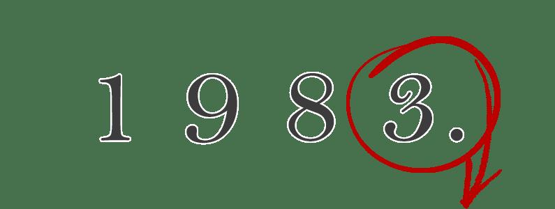 broj-zivotnog-puta