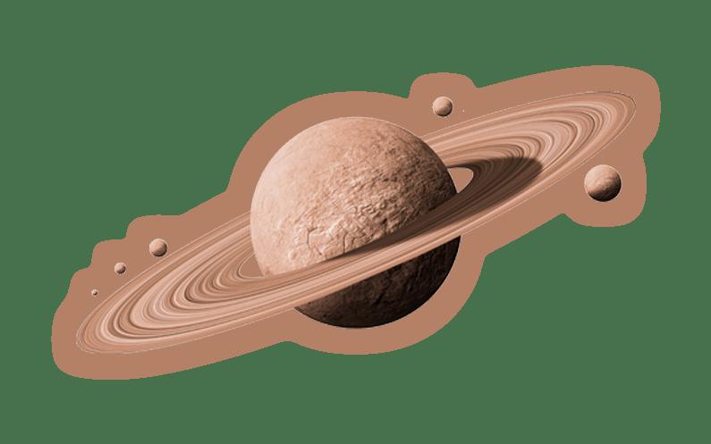 saturn-24astro-astro-portal