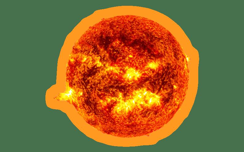 sunce-24astro